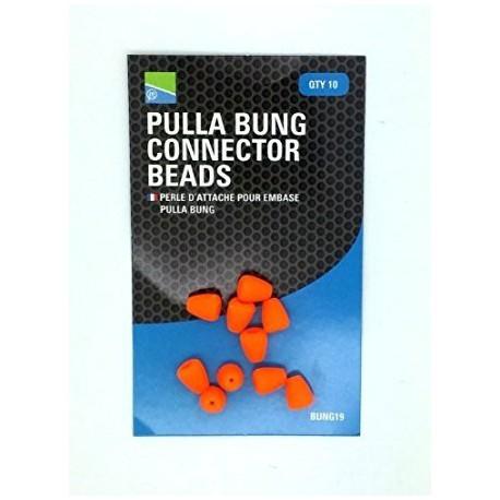 Preston Pulla Bung Spare Beads