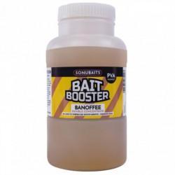 Sonubaits Banoffee Bait Booster