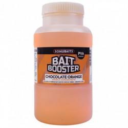 Sonubaits Chocolate & Orange Bait Booster