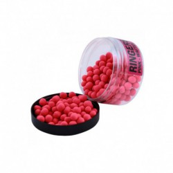 Ringers 6 mm Wafter Pink