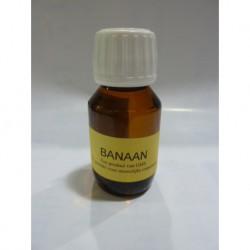 GMS Aroma Banaan