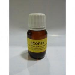 GMS Aroma Scopex