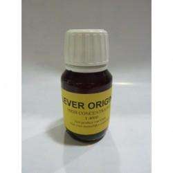 GMS Aroma D- Lever Original