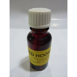 GMS Aroma Red Hooker