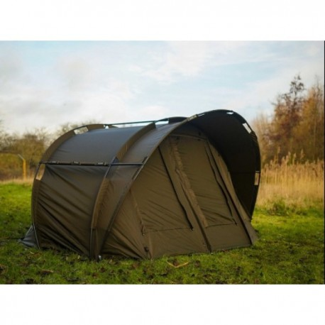 Avid Carp Ascent Bivvy - Two Man