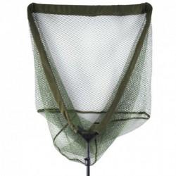 Korum Folding Latex Triangle Net 30'' NEW