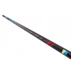 Preston EURO CARP 600 11.5 Meter Pole Package A
