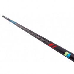 Preston EURO CARP 600 11.5 Meter Pole Package B