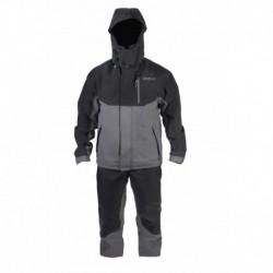 Preston Celsius Thermal Suit X Large
