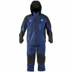 Preston DF Competition Suit X Large