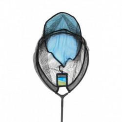 Preston 18'' - 45 cm Match Landing Net