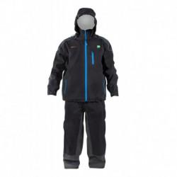 Preston DF 30 Suit XX Large