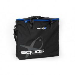 Matrix PVC 2 x Net Bag AQUOS