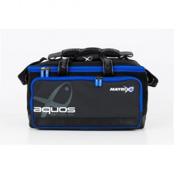Matrix Bait Cool Bag AQUOS