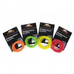 C-Drome / Preston 2.5mm Power Hollo Elastic