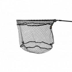 C-Drome / Preston Latex Landing Net 20''- 50 cm