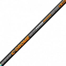 C-Drome Power Margin 8.5 Meter Pack