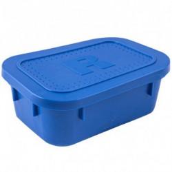Ringers Bait Box Blauw 1 Pint
