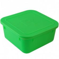 Ringers Bait Box Groen 3.5 Pint