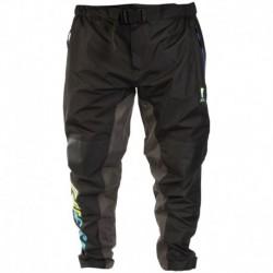 Preston Drifish Trousers X Large