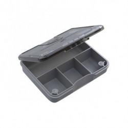 Guru Fusion Feeder Box Accessory Box 4 Compartments