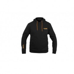 C-Drome - Preston Hoodie Medium