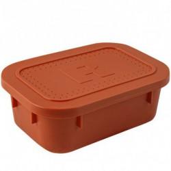 Ringers Bait Box Oranje 1 Pint