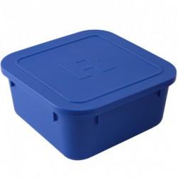 Ringers Bait Box Blauw 3.5 Pint