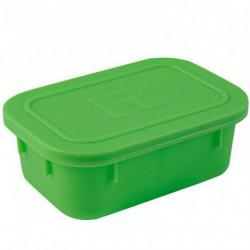 Ringers Bait Box Groen 1 Pint