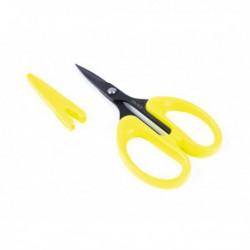 Avid Carp Titanium Braid Scissor