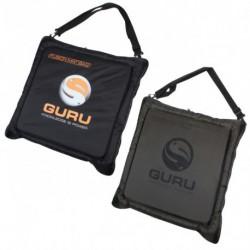 Guru Fusion Mat Bag Black