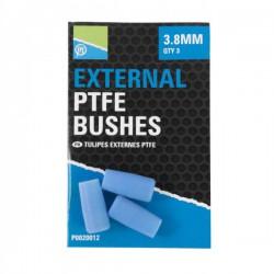 Preston 1.4 mm External PTFE Bush