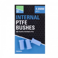 Preston 2.2 mm Internal PTFE Bush
