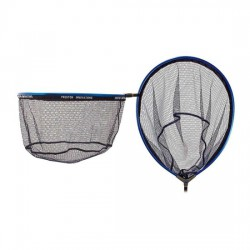 Preston Quick Dry Landing Net 20'' - 50 cm