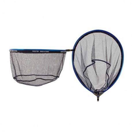 Preston Quick Dry Landing Net 16'' - 40 cm