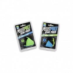 Preston Large PelletPult Spare Pouch