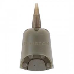 Preston 25 gr ICM Pellet Feeder