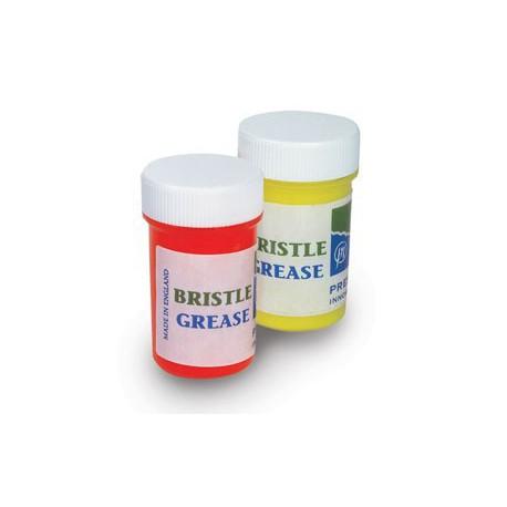 Preston Bristle Grease Vaseline