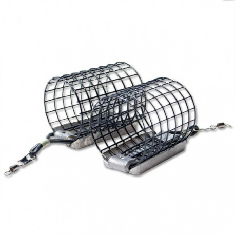 Preston Large 65 Gr Wire Cage Feeders