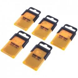 Guru Size 8 Micro Cubes