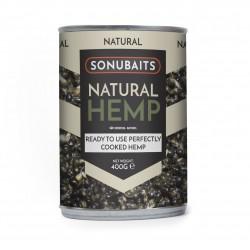 Sonubaits Natural Hemp