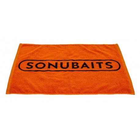 Sonubaits Towel NEW
