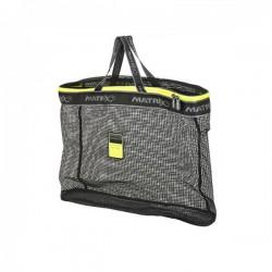 Matrix Drip & Dry Mesh Net Bag Medium NEW