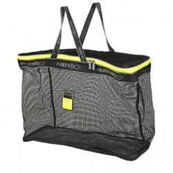Matrix Drip & Dry Mesh Net Bag Large NEW