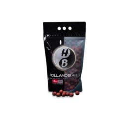 Holland Baits Strawberry Sweet Sensation Boilies 16 mm
