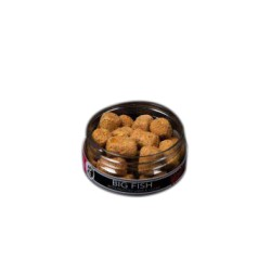 Holland Baits Big Fish Wafters 16 mm
