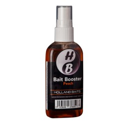 Holland Baits Peach Bait Booster