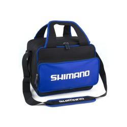 Shimano All-Round Bait Bits Bag