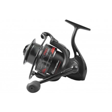 Preston PXR Pro 6000 Reel **Sales**