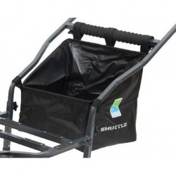 Preston Load Compartment Bag Only